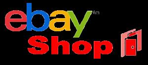 ebay-shop-logo